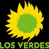 Los Verdes