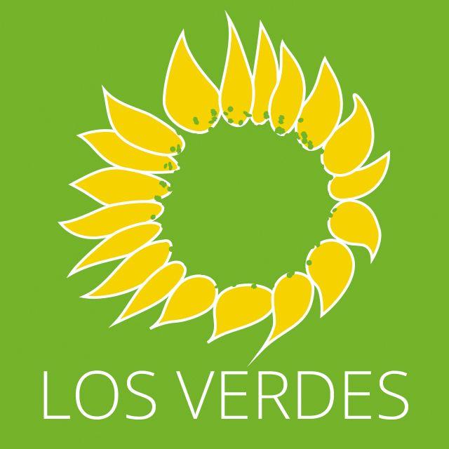 Los Verdes llama a la unidad de todo el ecologismo político y se ofrece como la casa común de todos los verdes